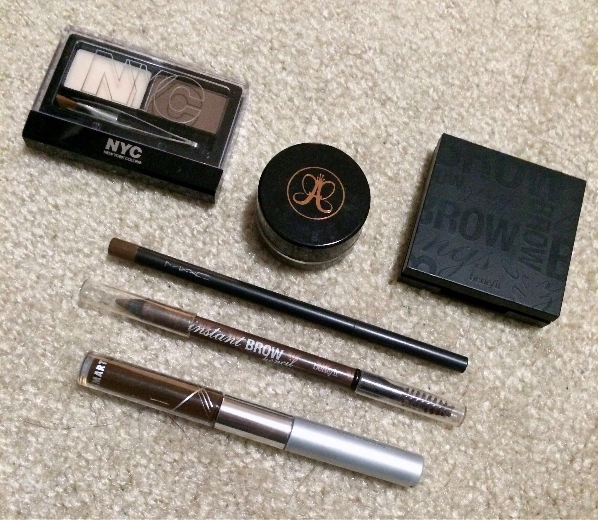 Mac Cosmetics Mels Blog